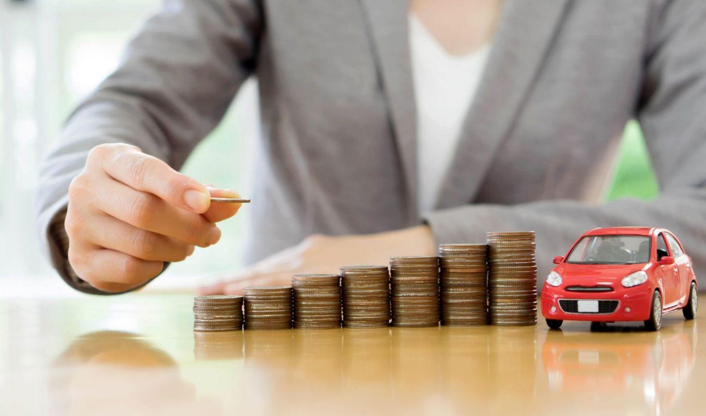 Confira calendário de pagamento do IPVA SP 2020. Imposto ficará mais barato no estado em razão da desvalorização dos veículos.