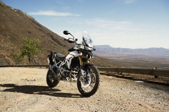 tiger 900 rally pro 20my az4i2750 ab 1 1