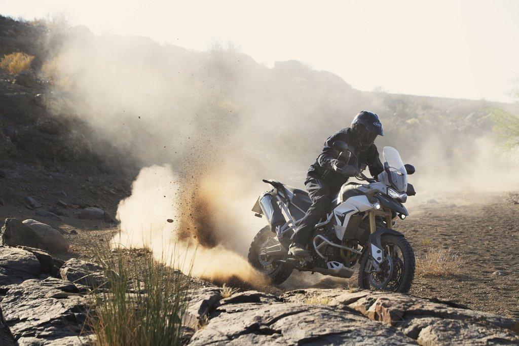 tiger 900 rally pro 20my az4i4504 ab 1 1