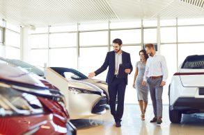 Carro zero-quilômetro ou usado: qual é mais vantajoso?