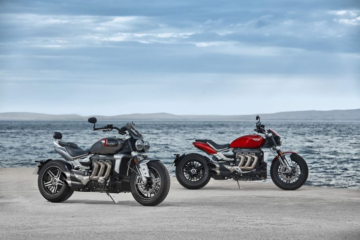 2019 rocket 3 r and gt joint static 1