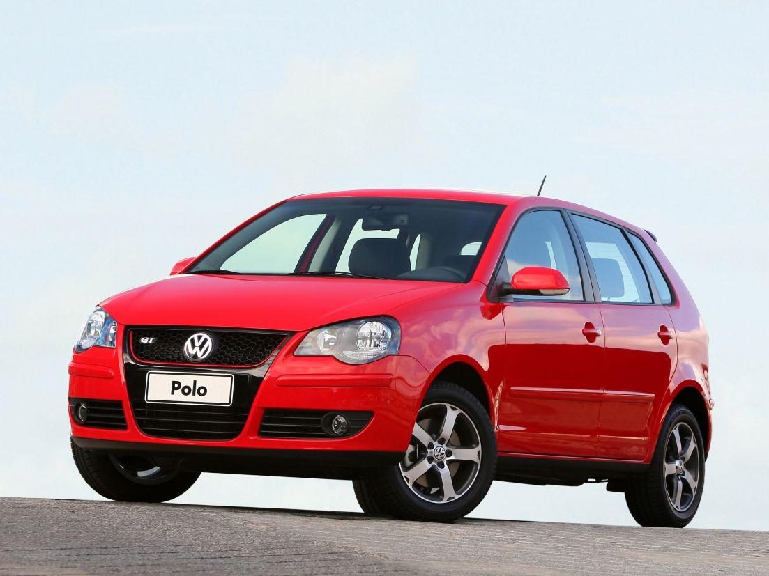 polo_gt_antigos-carros-esportivos-volkswagen Antigos carros esportivos Volkswagen: relembre as siglas famosas