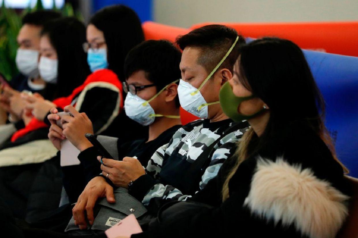 coronavirs-afeta-fabricacao-de-veiculos-na-china-foto-tyrone-siu-agencia-brasil-1 Coronavírus afeta fabricação de automóveis na China