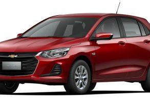 Carros PCD 2021: confira as (poucas) opções do mercado