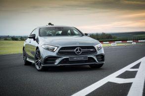 Nokia pode impedir Mercedes de vender carros na Alemanha