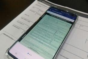 CRV digital: como funciona o novo recibo de compra e venda