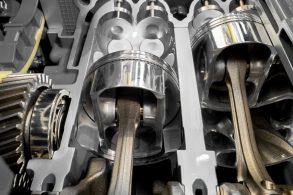 Essa 'nova' gasolina de agosto vai fazer bem ao motor do carro?