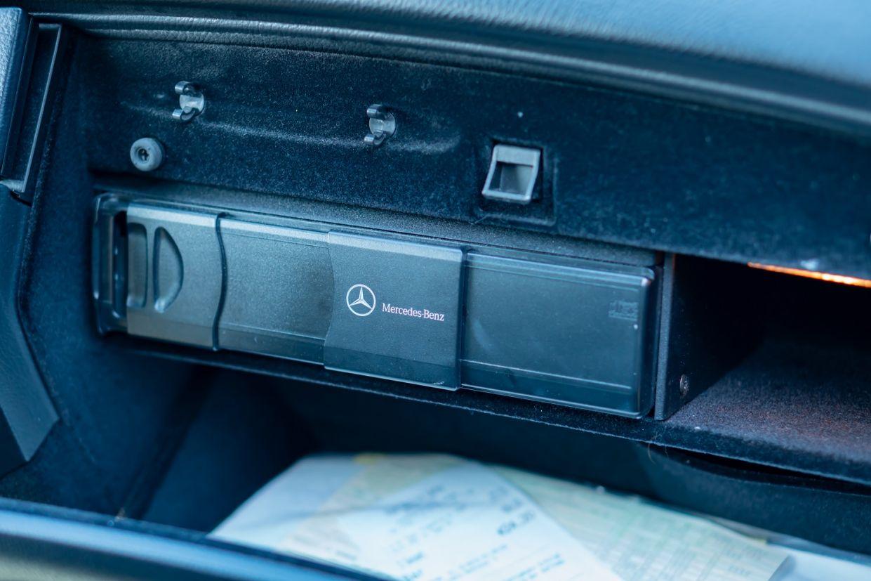 disqueteira equipamento de som para carro