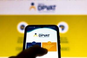 Escândalo DPVAT: MPF pede bloqueio das contas da Seguradora Lider