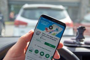 Waze ou Google Maps: qual é o melhor aplicativo?