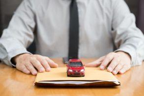Seguro de carro: confira o preço para os modelos mais vendidos