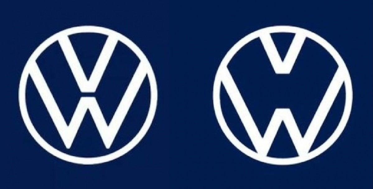 simbolos de marcas de carros covid19 vw