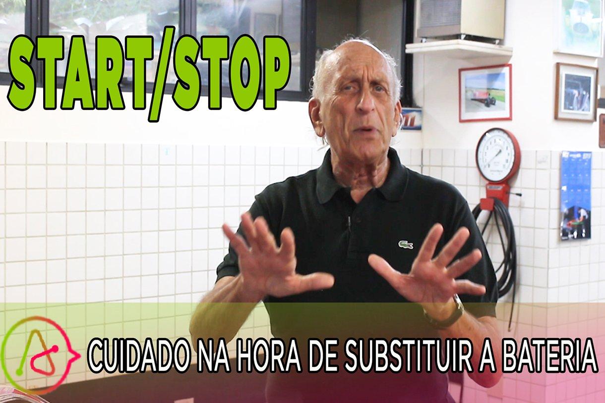 capa start stop boca portal