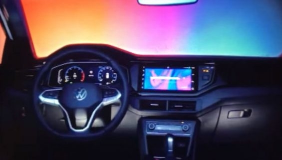 vw play painel 2