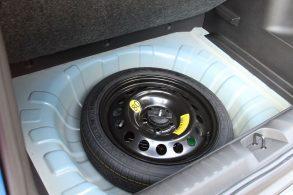8 itens que pioraram nos carros novos em relação aos antigos