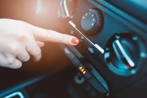 Ar-condicionado que não 'rouba' potência do carro: isso realmente existe?