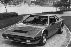 5 fabricantes de veículos que marcaram os 300 anos de Minas Gerais