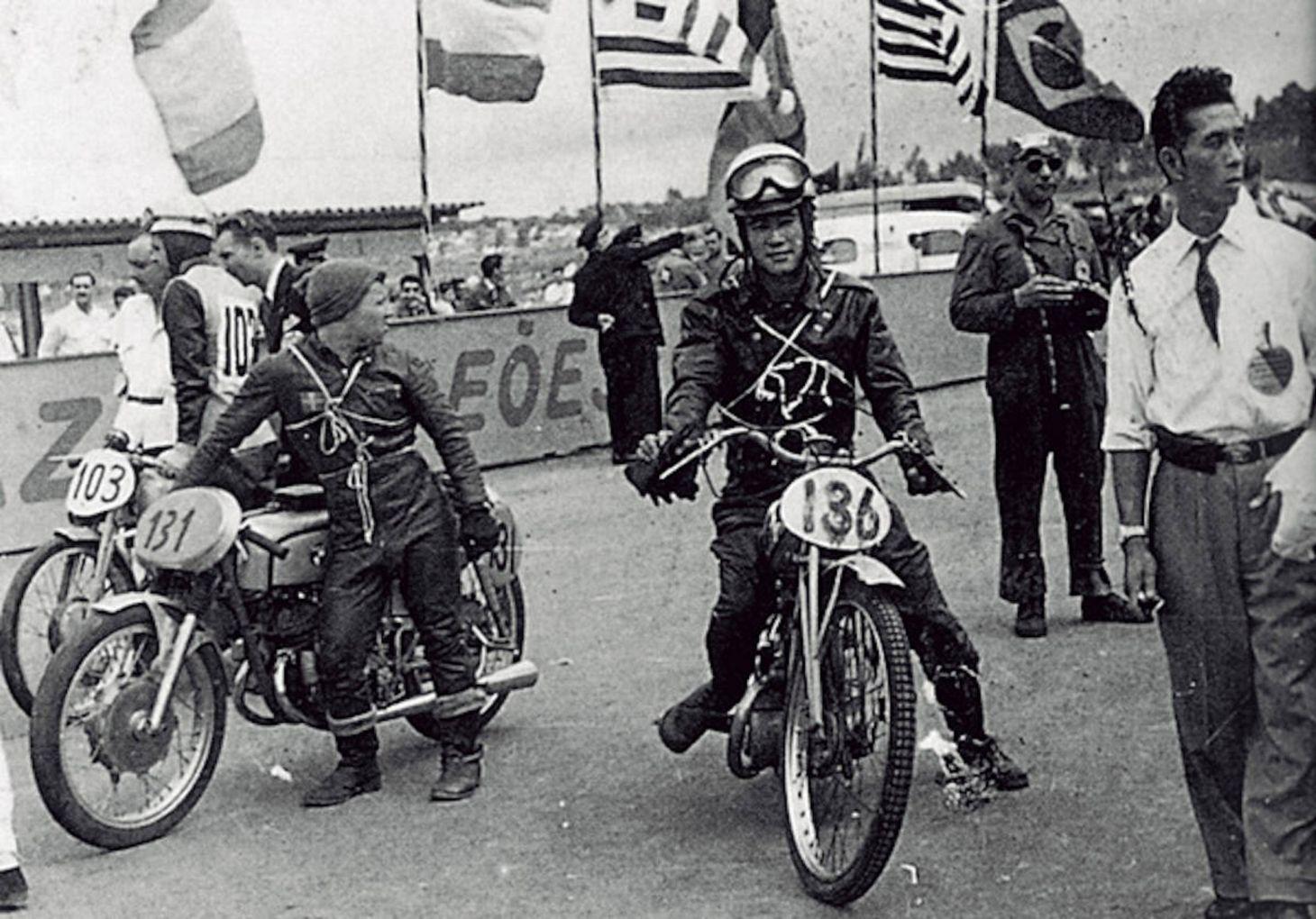 1954 brazil copia