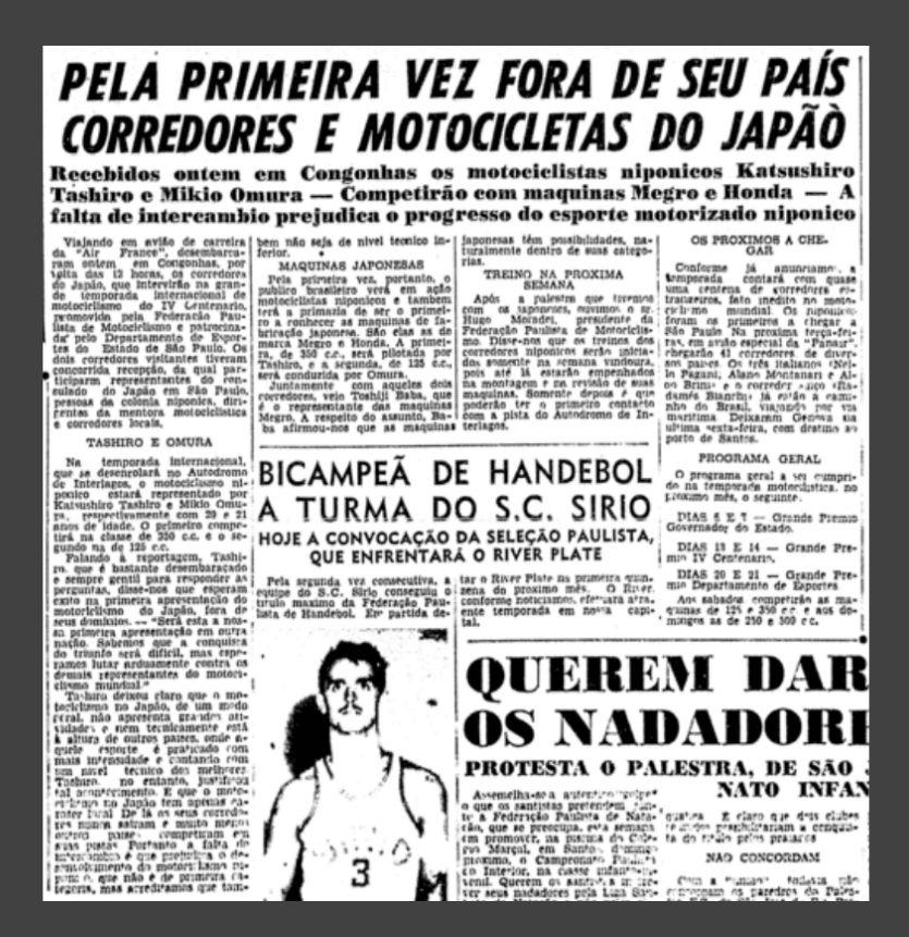jornal da epoca