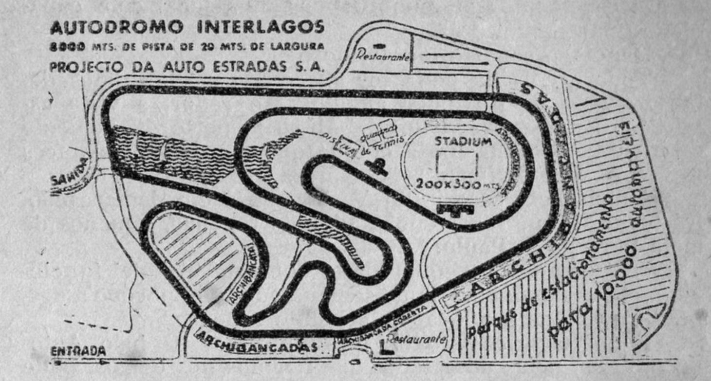 interlagos 1 copia