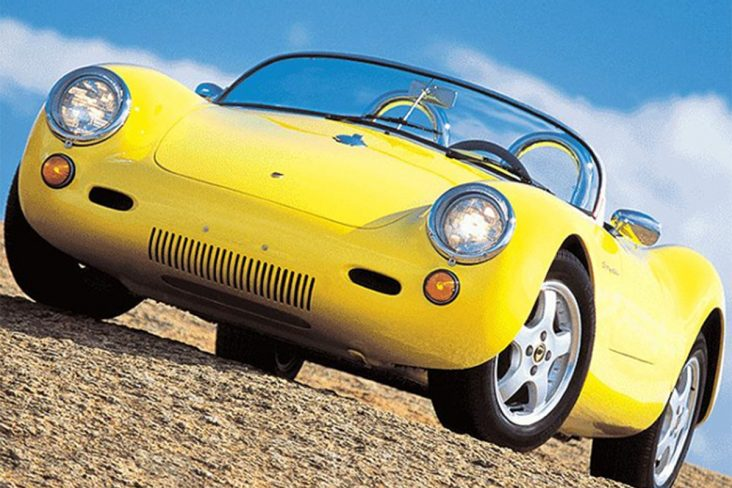carros artesanais replicas chamonix 550s