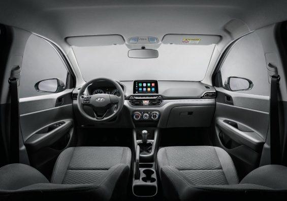 HB20S 1.0 Vision 2021
