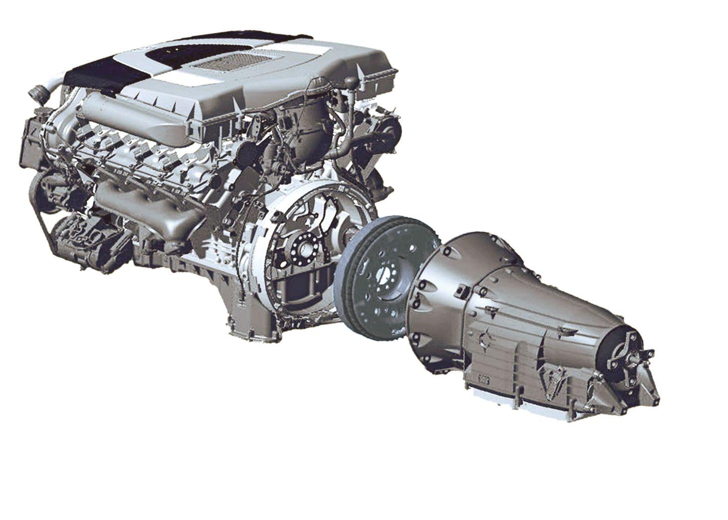 sistema eq boost da Mercedes-Benz