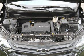 Carros a gasolina e diesel serão proibidos até 2030?