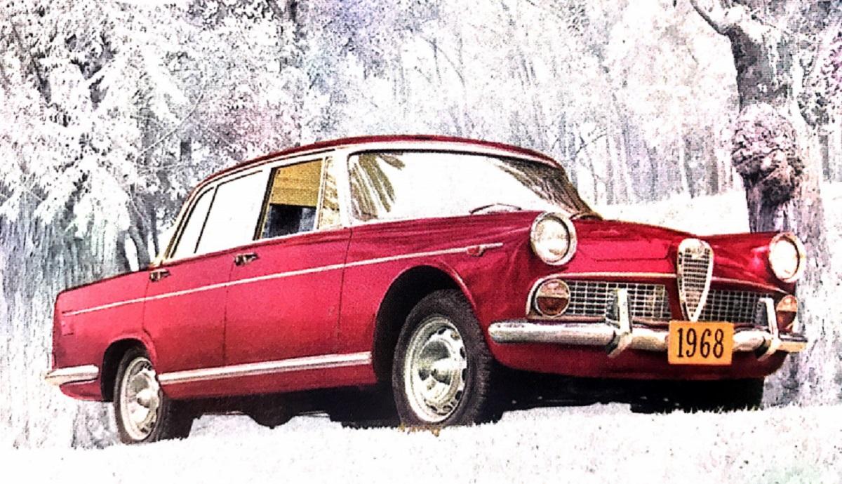 marcas carros antigos fnm 2000 1