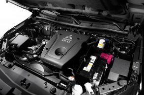 Motores a gasolina ou diesel serão proibidos no Brasil?