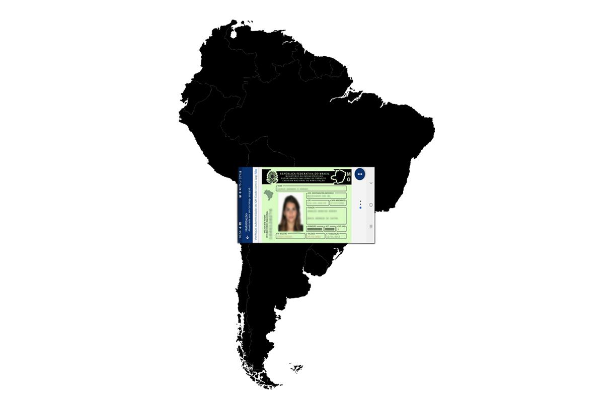 cnh digital mapa america latina