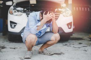 Proteção veicular: consumidor é indenizado por 'perda de tempo'