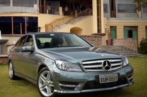 Resto de rico: cuidados ao comprar um carro importado usado
