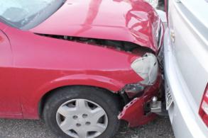 Airbags Takata fazem outra vítima no Brasil; GM não comenta falta de recall