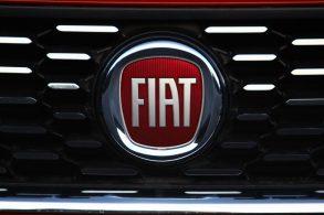 Depois de anos dormindo no ponto, Fiat vai lançar um SUV no Brasil