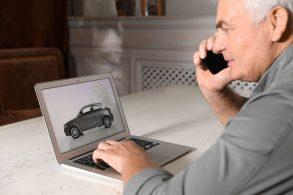 Como consultar débitos de veículos e pendências na Justiça