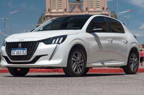 Peugeot 208: tecnologia é nova, mas motor é velho