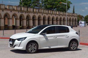 Por que o Peugeot 208 vende tão pouco? Veja 10 motivos