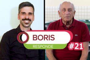 Boris Responde #21 | Querosene limpa alimentação? 3 cilindros é mais barato para manter?