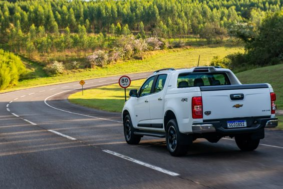 chevrolet s10 2021 high country 6