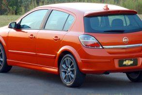 Cheguei!!! Relembre 10 carros nacionais lançados com cores 'marcantes'