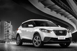 Nissan Kicks para PcD terá vendas suspensas a partir desta sexta