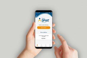 Aprenda a solicitar a indenização do Seguro DPVAT pelo aplicativo