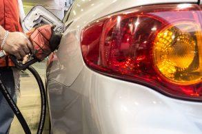 Nova gasolina: é melhor, mas ainda pode ser adulterada