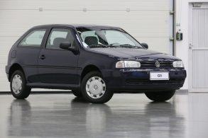 IPVA 2021: seu carro pode estar isento pela data de fabricação