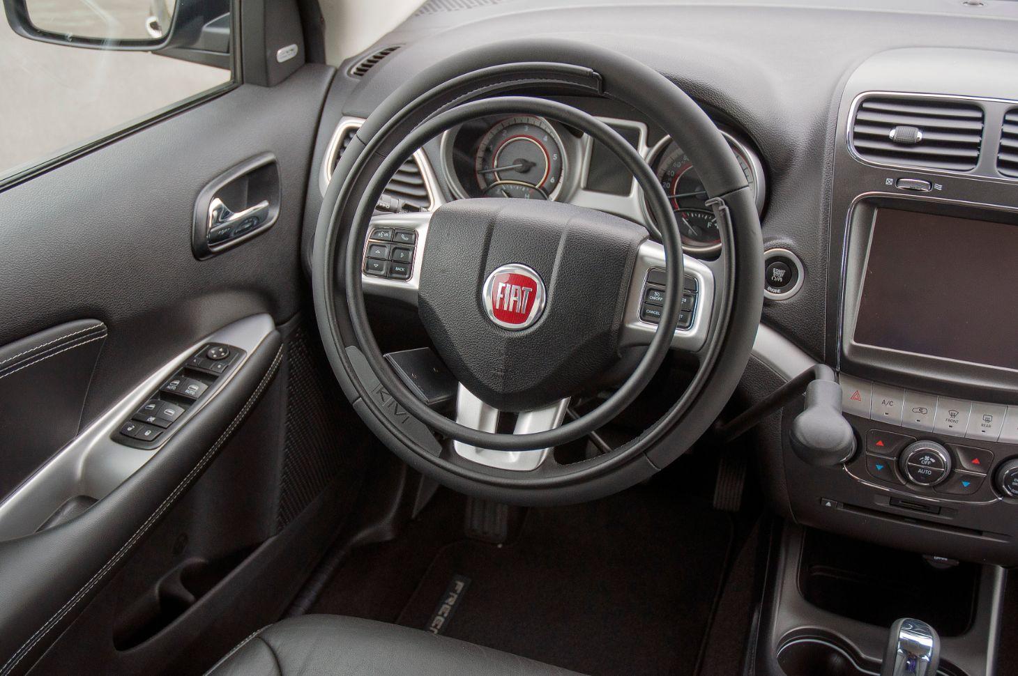 aro de aceleracao ks em carro adaptado para pcd adaptacar