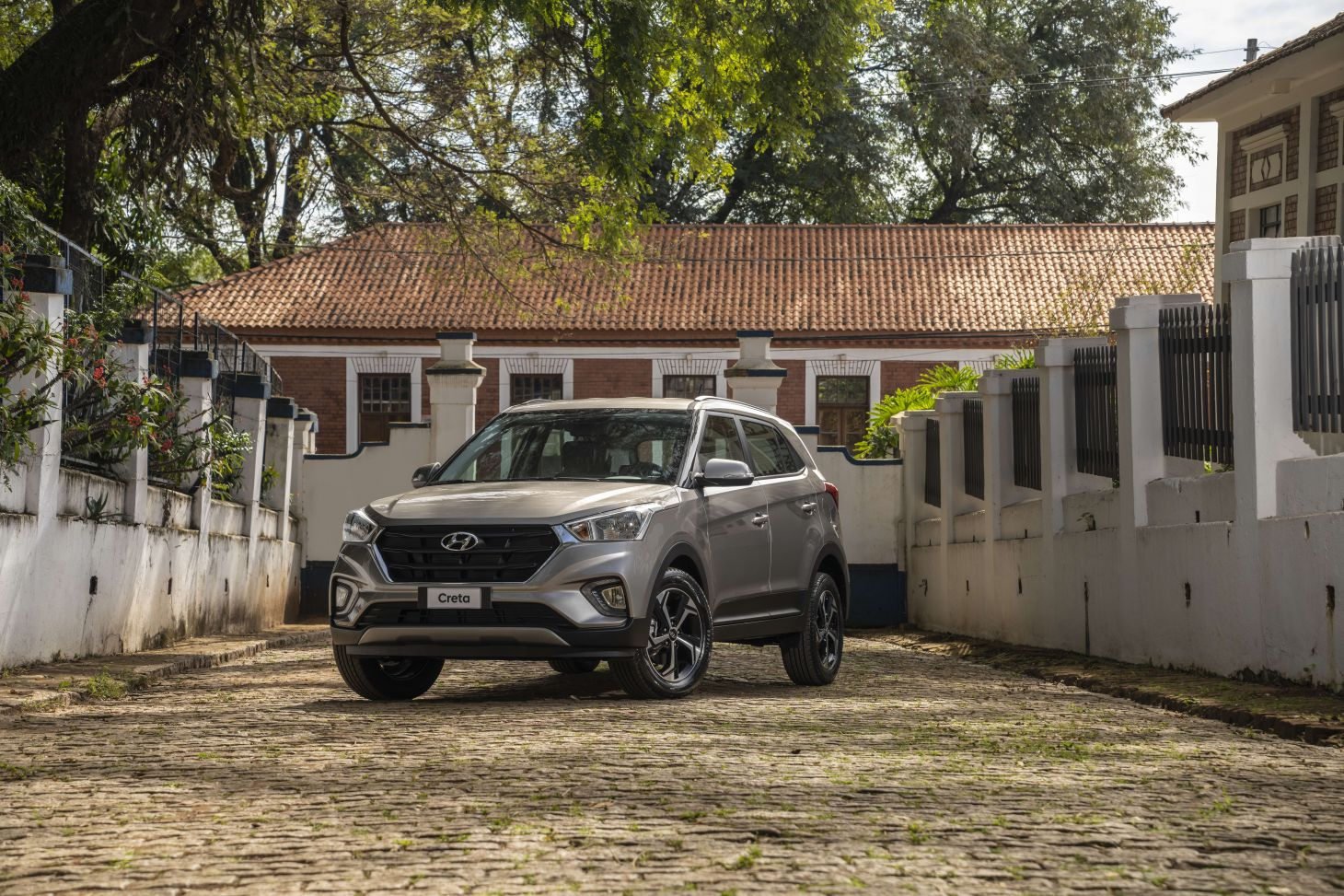 hyundai creta smart plus 1 6 at 2