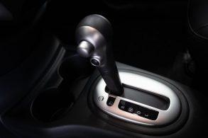Quando trocar o fluido do câmbio automático? Veja prazo de 18 marcas