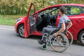 Confaz prorroga isenção de ICMS para carros PcD até 2021