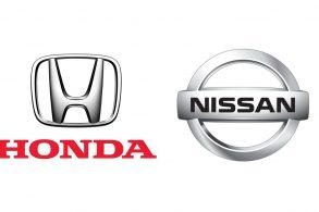 Associação entre Honda e Nissan foi sugerida por ministros do Japão